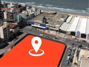 Novo shopping irá alavancar comércio e visitação de Itapema