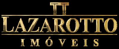 Blog Lazarotto Imóveis