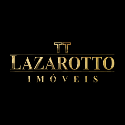 Sobre a Lazarotto