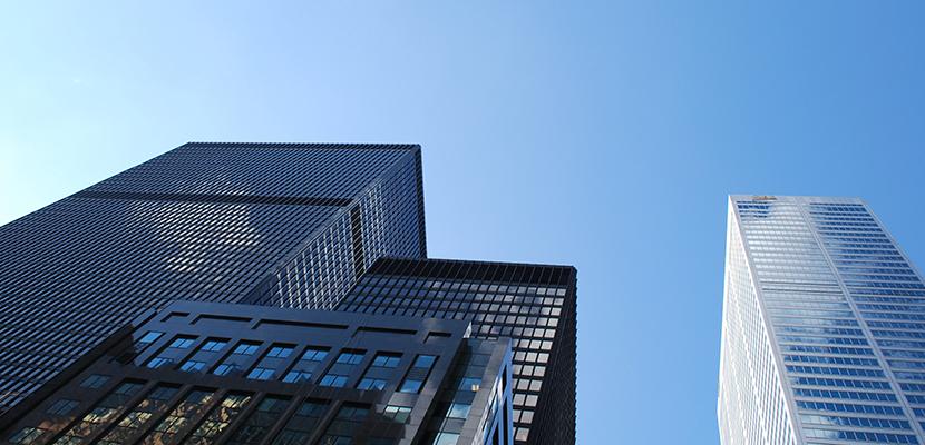 O mercado imobiliário tem um grande potencial de valorização, tendo um histórico relevante para investidores