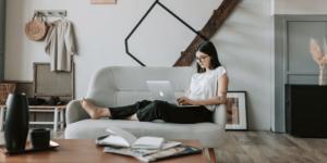 Aprenda definitivamente a como comprar um apartamento sem sair de casa!