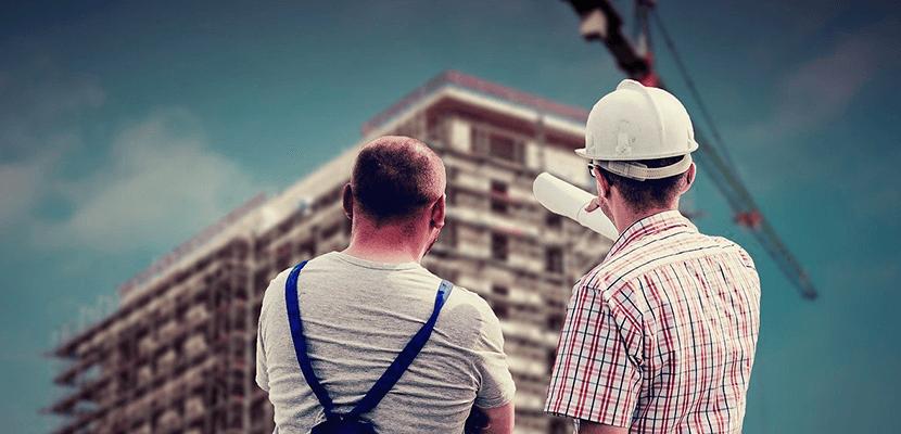 Lembre-se de conhecer a construtora ou imobiliária