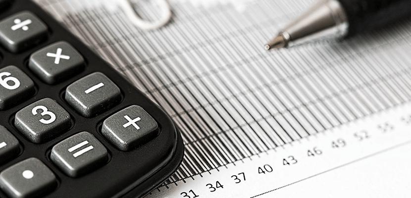 Faça um bom planejamento financeiro antes de comprar um apartamento