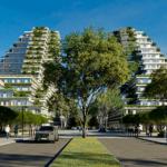 Conheça o VivaPark Porto Belo: o primeiro bairro parque do Brasil