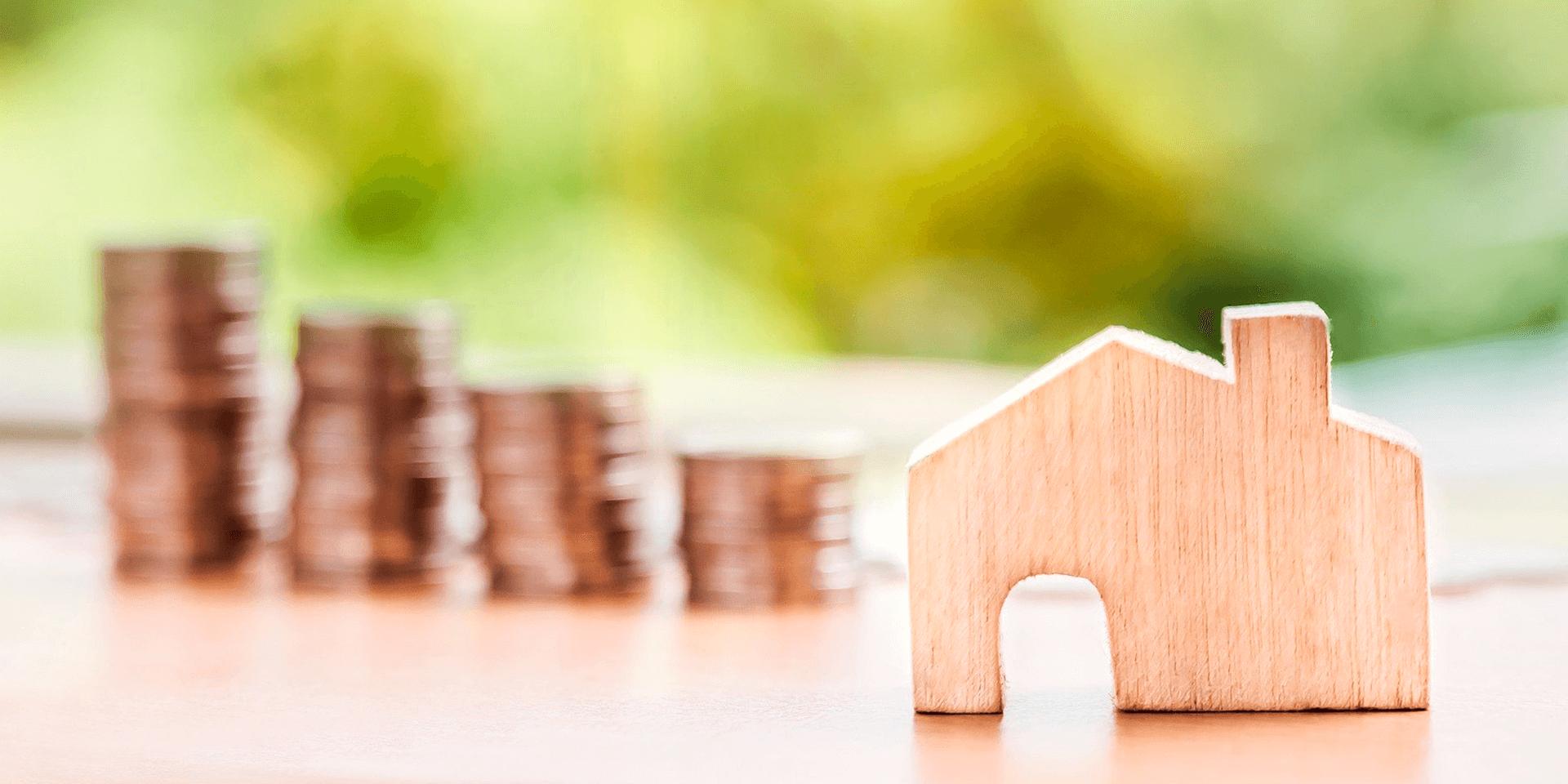 Tipos de investimentos: saiba qual é o melhor para você!