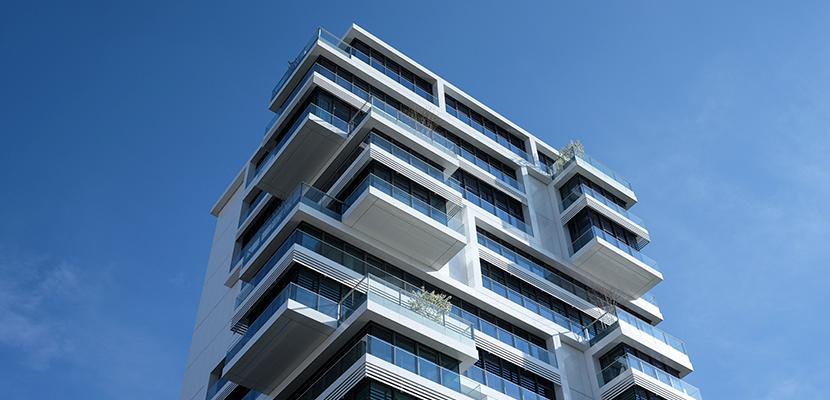 O mercado imobiliário é um dos tipos de investimentos mais seguros e rentáveis do mercado