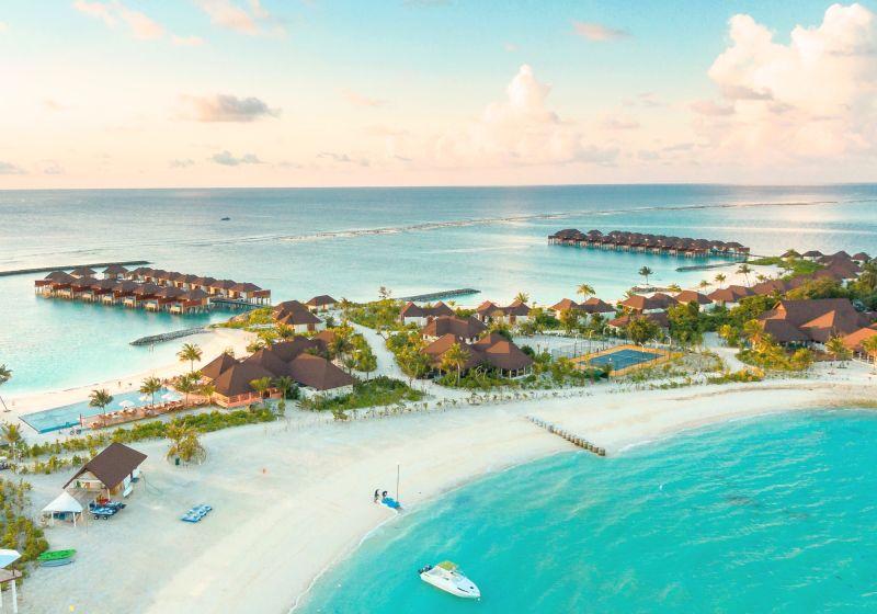 Read more about the article Os efeitos que morar na praia tem sobre sua qualidade de vida