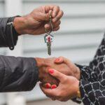 É um bom momento para investir em imóveis? Entenda!